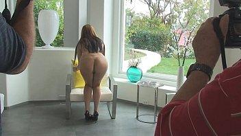 carli evelyn sexy photo shoot