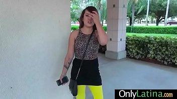 big booty mami(sage axel) 01 clip-01