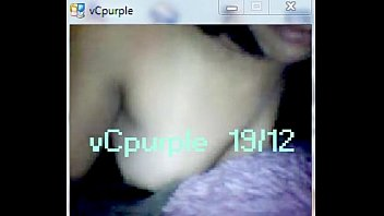 camfrog indonesia ( vcpurple part 4.