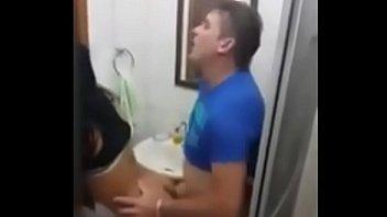 traindo o marido corno com o vizinho -.