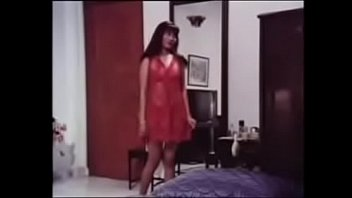 indonesia film 80s sexiest scene