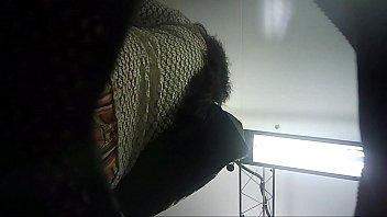 peru - espiada bajo la falda.