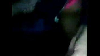 chica tec por webcam - parte4