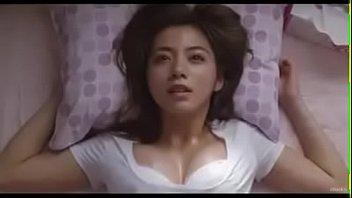 asiatica teniendo un orgasmo de la.