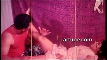 batari charge na dilere, bangla nude hot song,.