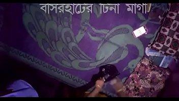 bengali sexy randi fuck with customer in sonagachi kolkata