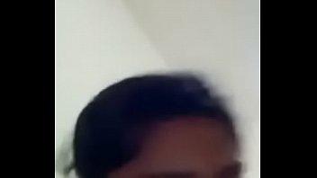 ashwini booby girl squeezing moaning