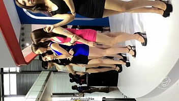 hiddencam amatuer chinese sexy girl - sea porn.