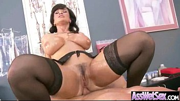 huge big ass oiled wet girl get her.