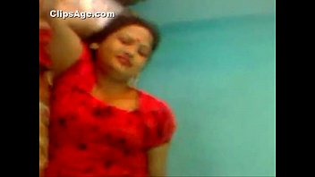bangladeshi aunt getting exposed and fucked while cheatting.