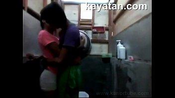 pinay sex scandal sa ilo-ilo xnxxcom.co