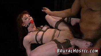 bondage anal toys sexy young girls, alexa nova.