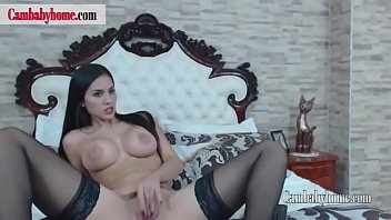 amazing hot babe amateur cam- watch full videos.