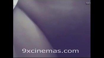 desi girl selfie for bf leaked &amp_ hot dancing
