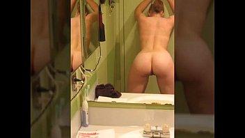 hot blond teen pics slideshow