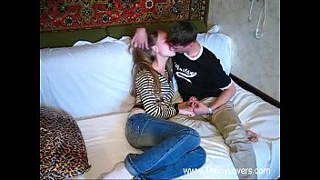 teeny yulia blondy craves for big.