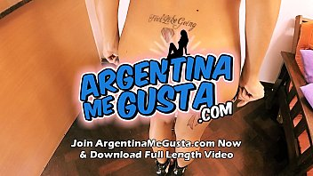 ass perfection teen! kim, from argentinamegusta!.