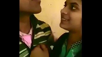 bihar nawada wickey sir smooch kissing with khusbu.