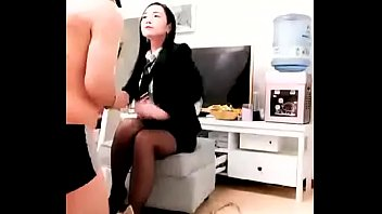 chinese femdom 1211