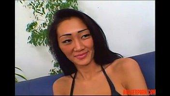 asian dp: free anal &amp_ interracial porn video.