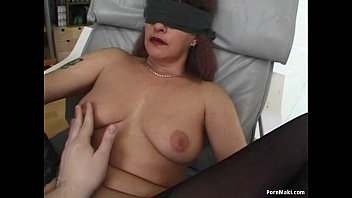 granny gets dp&#039_d with dildos before.