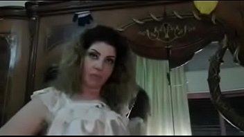 arabic mom ام عربي