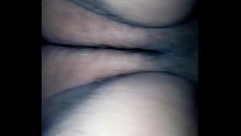 riqu&iacute_sima vista de la panocha de.