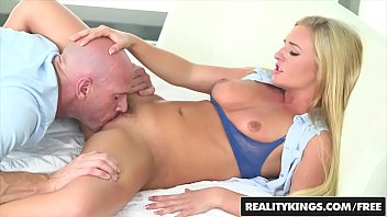 realitykings - hd love - (johnny sins, payton.