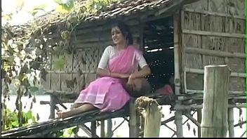 bangladeshi old c grade movie song.