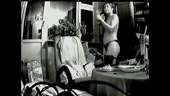 yanka zimina masturbator i m changing.