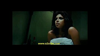 priyanka chopra hot scene in fashion.