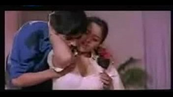mallu babe reshma compilation [ 1-hour.