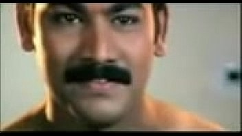 hot night b grade indian movie.