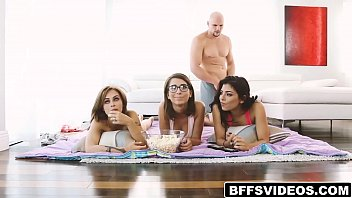 j spy on stepsis and friends with new cam