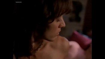 m-the spree [1998] jennifer beals, linda.
