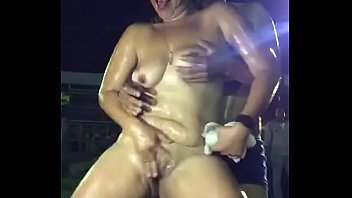bengali girls fucking outdoor party favors