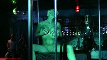 sonia rey italian porno star - brescia erotik.
