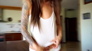tattoo russian girl