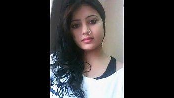 hot desi girl aishwarya get fucked.
