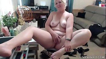 meet michigan curvaceous blonde mature milf pandora - http://bit.ly/2xt5arx