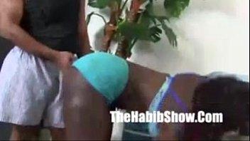 hot small girl loves sex p3