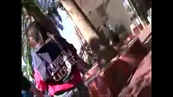 teen lacrosse shorts video