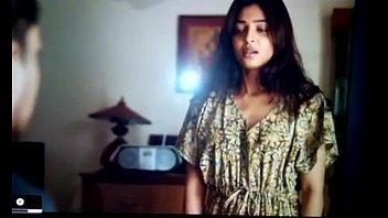 radhika apte leaked nude clip telugu tamil hindi.