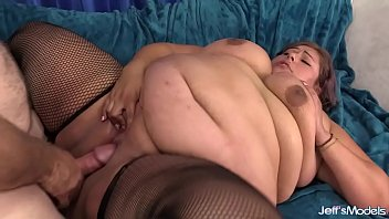 sexy fat girl veruca darling showing off and.