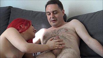 video porno di valentina palermo con.