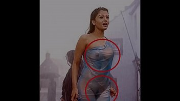 bollywood queen aishwarya rai  scandal.