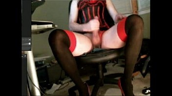 girlfriend free gay crossdresser big cock porn video.