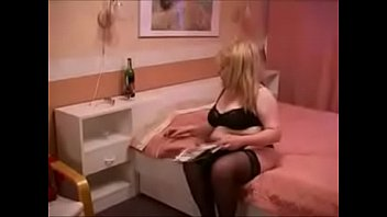 russian granny boy sex clips