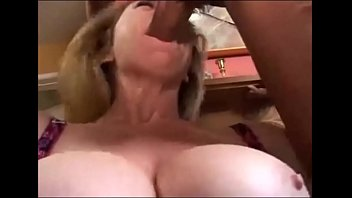 hot mature rides and takes anal - more.