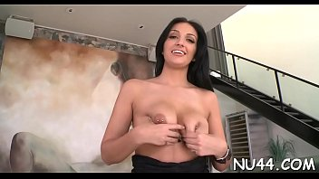 hot women big tits